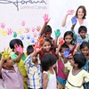Socially Responsible Sakula Project in India