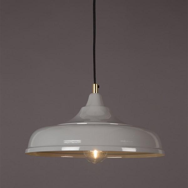 Antique Inspired Kitchen Ceiling Light Fixture