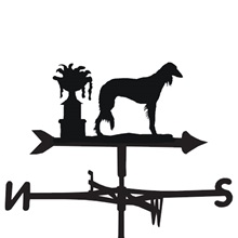 Saluki-Dog-Weathervane.jpg