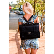 Satchel-Black-Leather.jpg