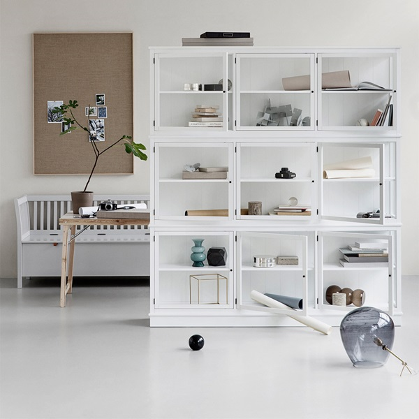 Scandi-Design-Large-Glass-Storage-Cabinet.jpg