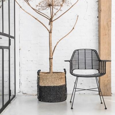 scandi style furniture. Scandi-Design-Rattan-Chair.jpg Scandi Style Furniture