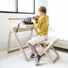 Scandi-Style-Kids-Desk.jpg