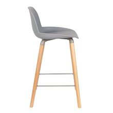 Scandi-Style-Light-Grey-Kitchen-Stool.jpg