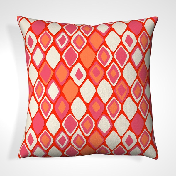 Scatter-Cushions-Red-UK.jpg
