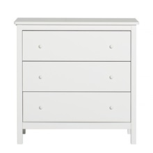 Seaside-Dresser-in-White-with-3-Drawers.jpg