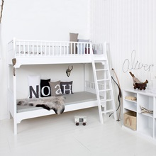 Seaside-White-Bunk-Bed-from-Oliver.jpg
