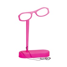 See-Concept-See-Home-Pink-Reading-Glasses.jpg