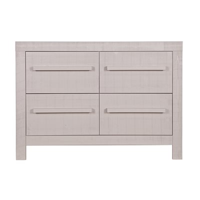 SEPP 4 DRAWER STORAGE UNIT in Taupe