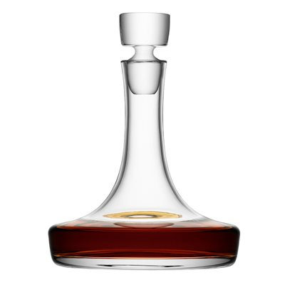LSA SERGIO DECANTER