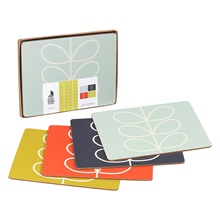 Set-of-4-Placemats-in-Linear-Stem-Design.jpg