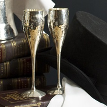 Set-of-Two-Silver-Champagne-Glasses.jpg