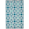 Garden & Patio Rugs in Seville Design