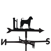Sharpei-Dog-Weathervane.jpg