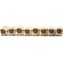 Sheep-draught-excluder.jpg