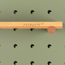 Shelf-Detail-to-Green-Bundy-Peg-Board.jpg