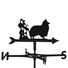 Sheltie-Dog-Weathervane.jpg