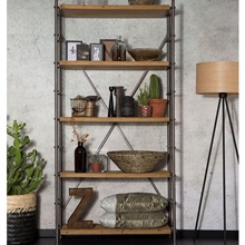 Shelves-Storage-Dutchbone-Wooden.jpg
