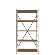 Shelves-Wooden-Storage.jpg