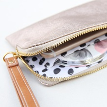 Shimmery-Rose-Gold-Purse.jpg