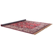 Side-View-of-Red-Print-Rug.jpg