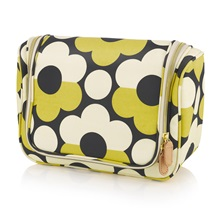 Side-of-Hanging-Wash-Bag-by-Orla-Kiely.jpg