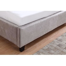 Silver Charlotte Bed Foot End.jpg