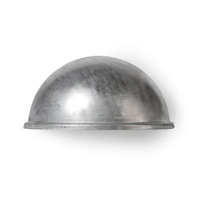 ST IVES EYE DOWN WALL LIGHT in Industrial Style