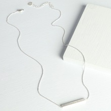 Silver-Horizontal-Bar-Necklace.jpg
