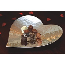Silver-Plated-Heart-Serving-Tray-Large-Lifestyle.jpg