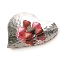 Silver-Plated-Heart-Serving-Tray-Small.jpg