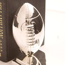 Silver-Plated-Rugby-Ball-Book-Ends.jpg