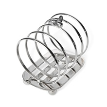 Silver-Plated-Toast-Rack-Bee-Design.jpg