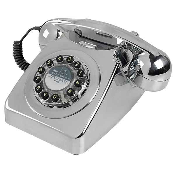 Silver-Retro-Telephones-746.jpg