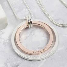 Silver-and-Rose-Gold-Double-Circle-Necklace.jpg