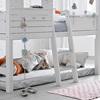Kids Cabin Bed Ladder