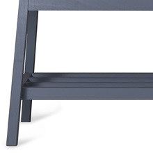 Simple-Bench-Seat-with-Shoe-Rack-in-Grey.jpg