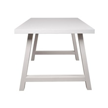 Simple-Modern-Scandi-Dining-Table.jpg