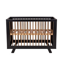 Simple-Stylish-Black-and-Wood-Cot.jpg
