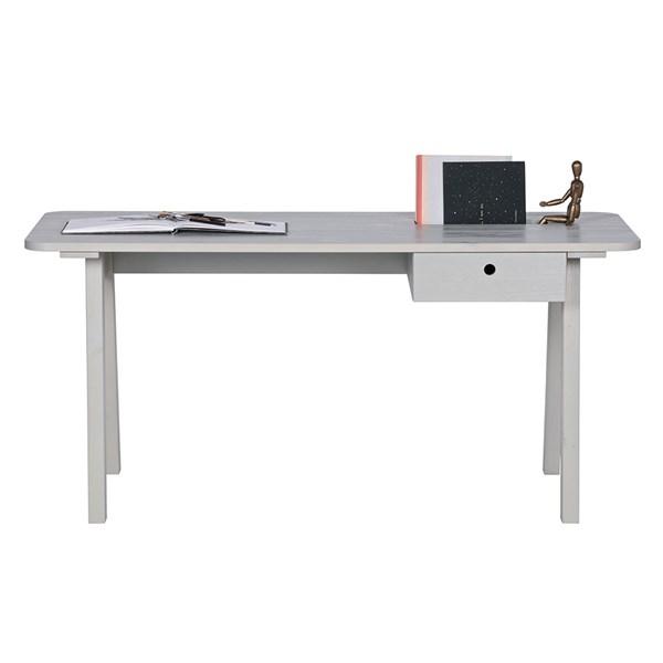 Sammie Desk by Woood