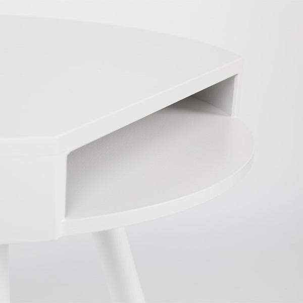 com voicesofimani ideas white desks simple best desk on unique diy pinterest plans office home and