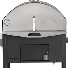 Singolo-Pizza-and-Cucina-Multi-Function-Barbecue-Door.jpg