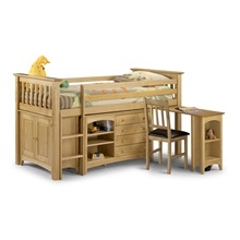 SleepStation-Barcelona-Kids-Beds.jpg
