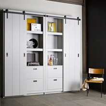 Sliding-Door-Barn-Cabinet-in-French-Grey.jpg