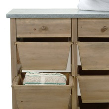 Sliding-Drawers-Spruce-Wood-Storage-Unit.jpg
