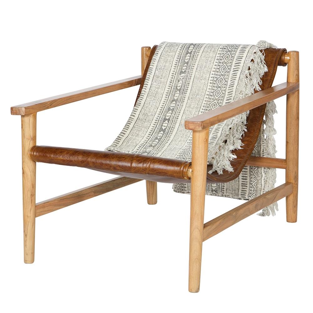 wood frame armchair furniture design