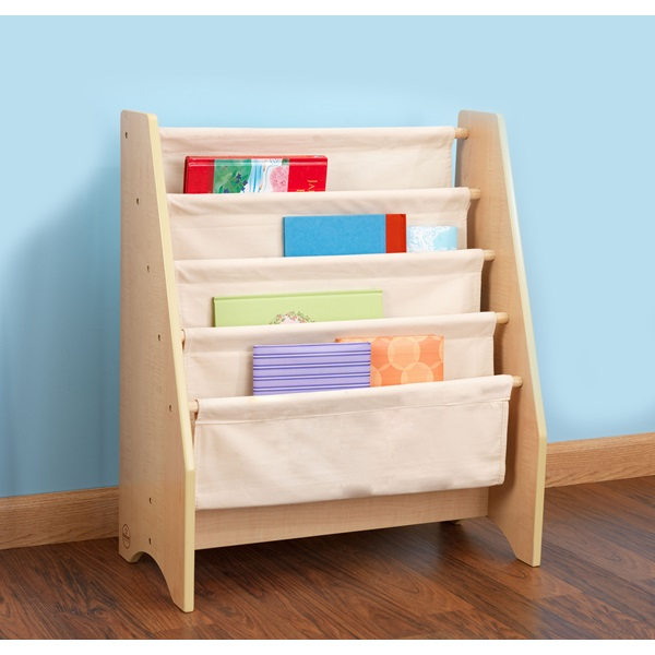Sling-Book-Shelf-White-Canvas-Lifestyle.jpg