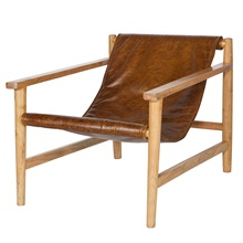 Sling-Chair-in-Leather-and-Wood.jpg