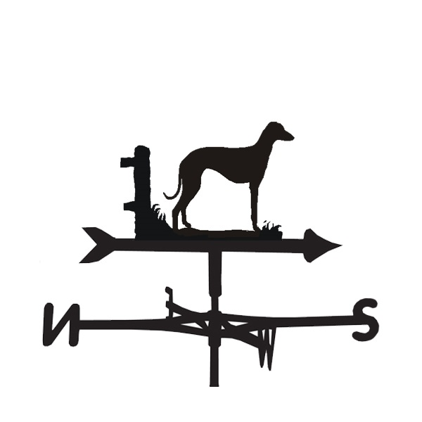 Sloughi-Dog-Weathervane.jpg