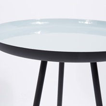 Small-Blue-Enamel-Finish-Table.jpg